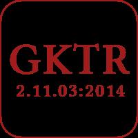 GKTR_2.11.03_2014