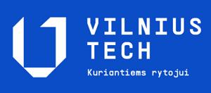 Studijuokite geodeziją Vilnius Tech
