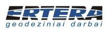 ertera_logo
