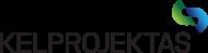 kelprojektas_logo