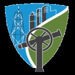 LGMS logotipas