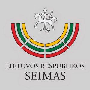 lietuvos_respublikos_seimas