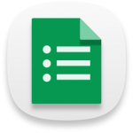 web-google-forms-icon1